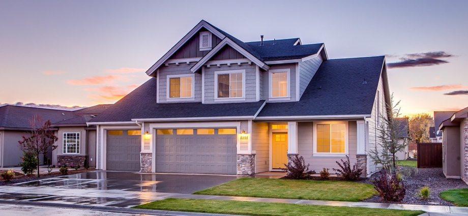Najprostszy inteligentny dom