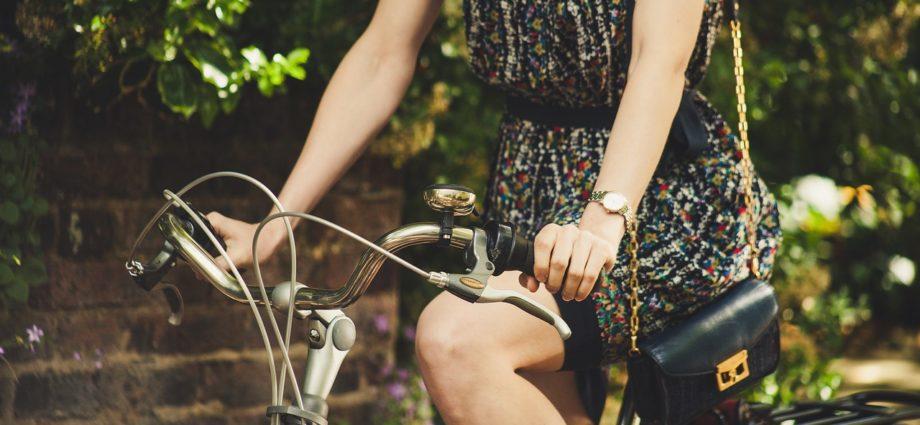 Sukienki dla puszystych również mogą być piękne