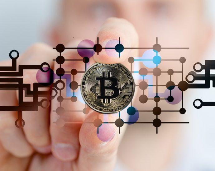 Dowiedz się więcej o kursie bitcoin