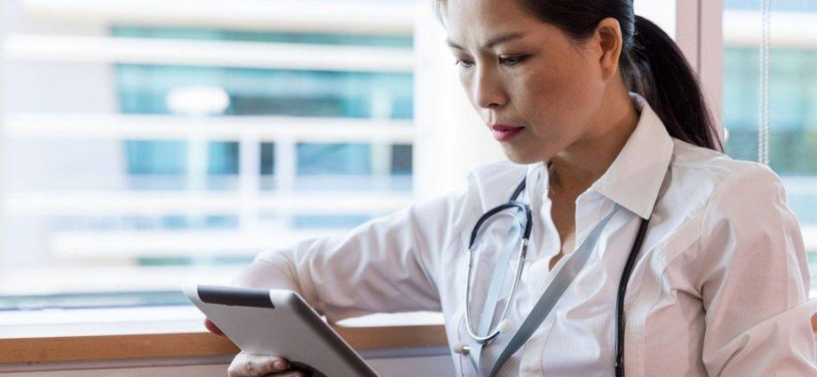 Zabiegi, które warto wykonać w przypadku problemów urologicznych