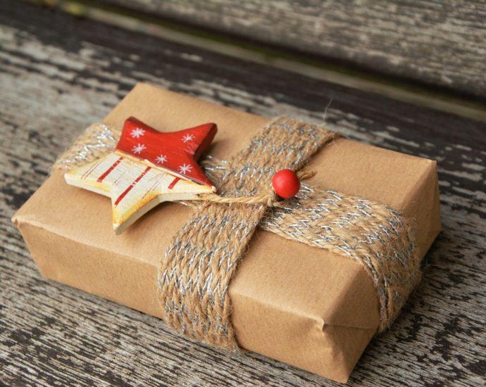 Jak łatwo nadać paczkę?