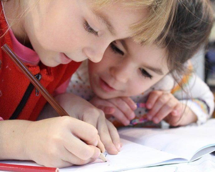 Zakupy online - gdzie zamówić produkty dla dzieci?