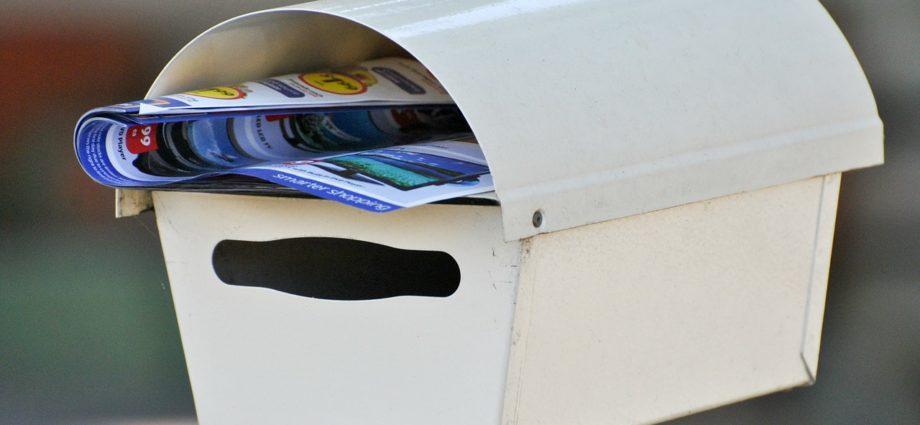Wysyłanie paczek - szukamy atrakcyjnej oferty