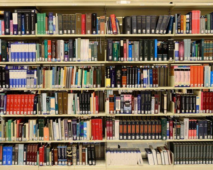 Książki dla pierwszoklasisty