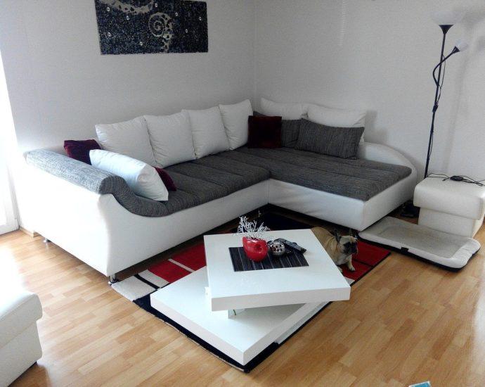 Rozkładana czy nie- jaką sofę wybrać?