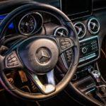 Oferta wypożyczalni aut sportowych
