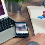 Naprawa iPhone 6 - zakres usług