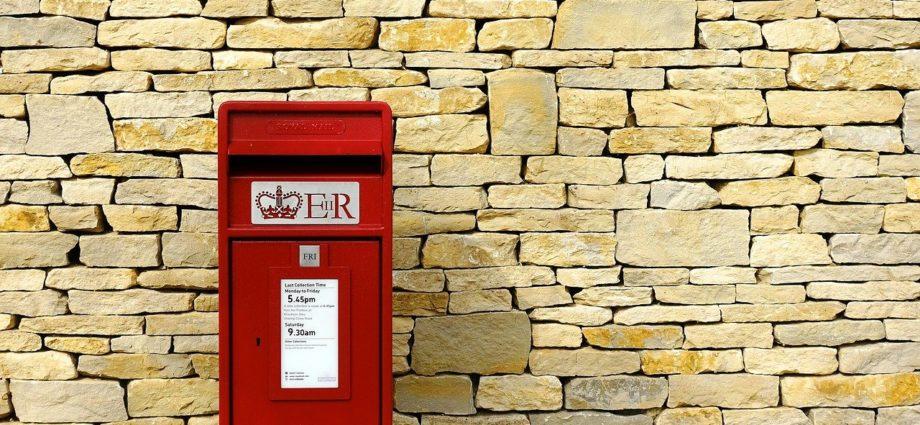Tanie wysyłanie przesyłek - skorzystaj z usług brokerów kurierskich